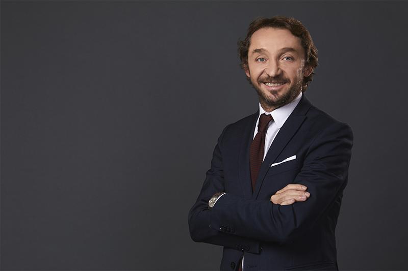 dott. Bollero Daniele