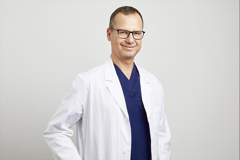 dott. Stefano Vourtsist