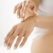 effetto lifting mani con radiesse