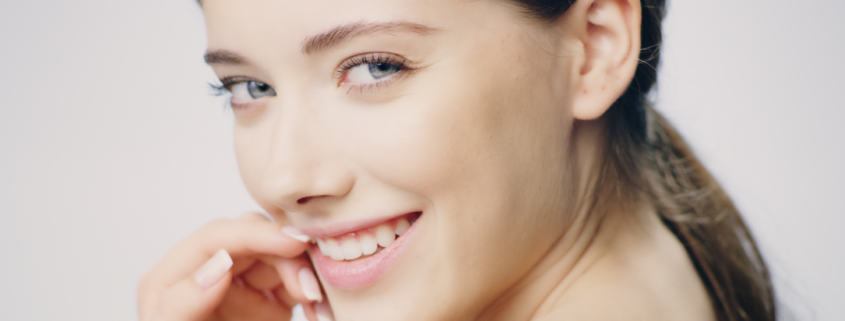 rigenerare la pelle dopo l'estate