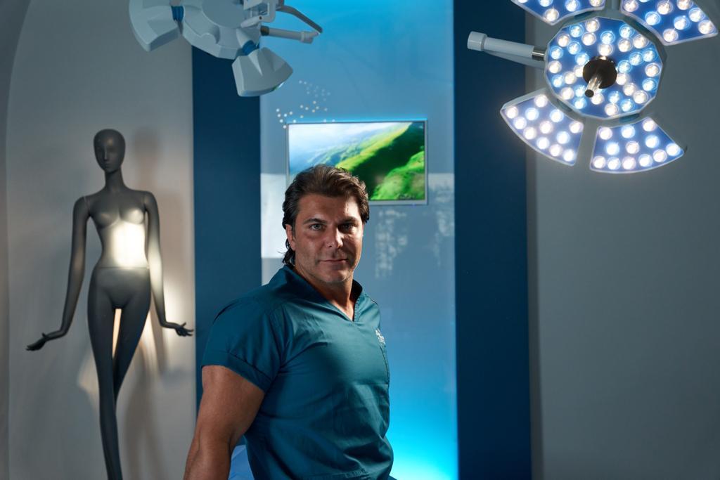 Dr.-Dario-Martusciello