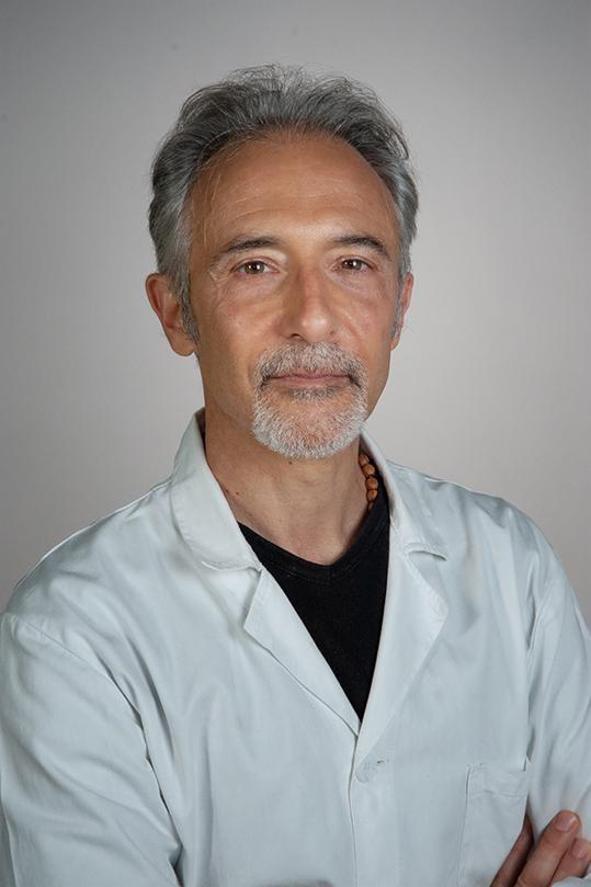 Dr.Giulio-Consoli