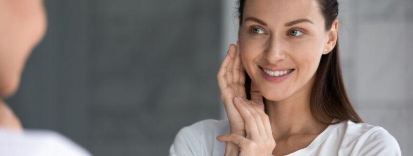 Biostimolazione-pelle
